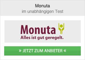 Monuta Test
