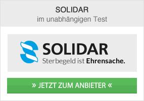 SOLIDAR Test